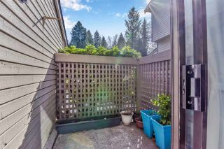 Photo 9: 5770 MAYVIEW CIRCLE in Burnaby: Burnaby Lake Townhouse for sale (Burnaby South)  : MLS®# R2548294