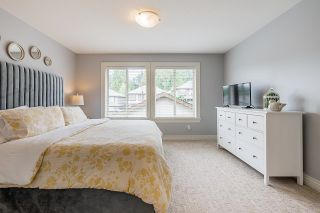 Photo 13: 1228 COAST MERIDIAN Road in Coquitlam: Burke Mountain House for sale : MLS®# R2623588