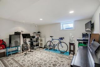 Photo 29: 3634 10 Street SW in Calgary: Elbow Park Detached for sale : MLS®# A1060029