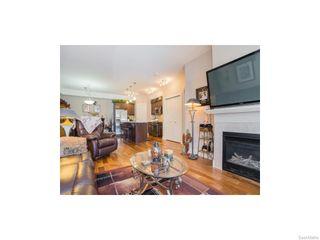 Photo 7: 100 1010 Ruth Street East in Saskatoon: Adelaide/Churchill Residential for sale : MLS®# SK613673