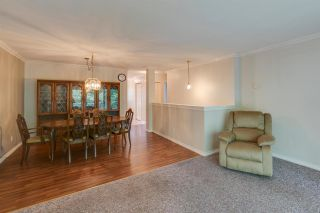"""Photo 5: 45 3380 GLADWIN Road in Abbotsford: Central Abbotsford Townhouse for sale in """"Forest Edge"""" : MLS®# R2581100"""