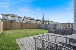 Photo 31: 5629 175A Avenue in Edmonton: Zone 03 House for sale : MLS®# E4260282