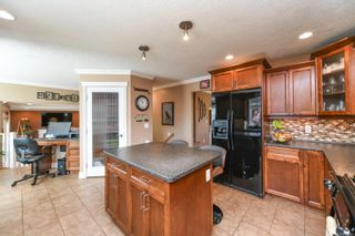 Photo 21: 633 Expeditor Pl in : CV Comox (Town of) House for sale (Comox Valley)  : MLS®# 876189