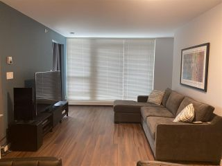 "Photo 7: 1206 135 E 17TH Street in North Vancouver: Central Lonsdale Condo for sale in ""Local on Lonsdale"" : MLS®# R2511762"