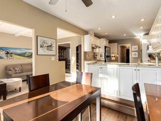 Photo 16: 407 49 Avenue SW in Calgary: Elboya Detached for sale : MLS®# A1060455