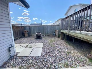 Photo 31: 408 19 Street SE: High River Detached for sale : MLS®# A1143964