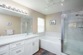 Photo 18: 112 CHESTNUT Court in Port Moody: Heritage Woods PM House for sale : MLS®# R2464812