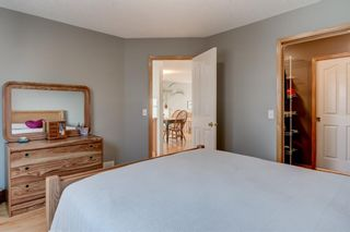 Photo 16: 127 Somerside Grove SW in Calgary: Somerset Detached for sale : MLS®# A1134301