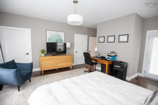 Photo 15: 17 Highland Drive in Ardoise: 403-Hants County Residential for sale (Annapolis Valley)  : MLS®# 202125752