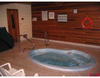"Photo 9: 103 2678 MCCALLUM Road in Abbotsford: Central Abbotsford Condo for sale in ""Panorama Terrace"" : MLS®# F2729735"