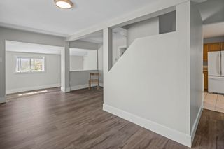 Photo 11: 21 Springhill Road in Dartmouth: 10-Dartmouth Downtown To Burnside Residential for sale (Halifax-Dartmouth)  : MLS®# 202113729