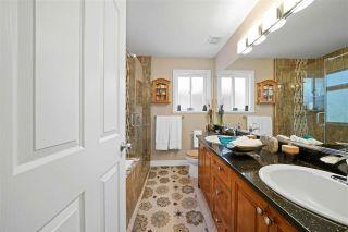"Photo 26: 9255 NO. 3 Road in Richmond: Broadmoor House for sale in ""Broadmoor"" : MLS®# R2581823"