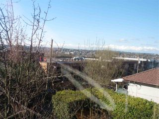 Photo 15: 333 BOUNDARY Road in Vancouver: Hastings Sunrise House for sale (Vancouver East)  : MLS®# R2555972
