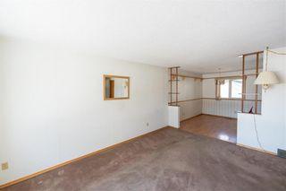 Photo 6: 117 Greenwood Avenue in Winnipeg: Residential for sale (2D)  : MLS®# 202104895