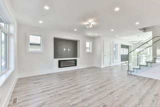 "Photo 12: 3133 268 Street in Langley: Aldergrove Langley 1/2 Duplex for sale in ""ALDERGROVE - FRASER HWY  & 268TH ST"" : MLS®# R2608239"