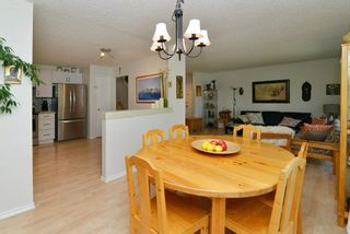 Photo 8: 43 Ranchero Green NW in Calgary: Ranchlands House for sale : MLS®# C4138683