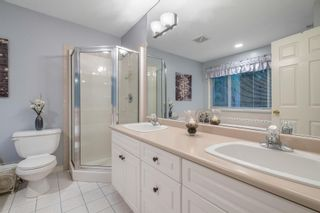 """Photo 18: 1309 FOREST Walk in Coquitlam: Burke Mountain House for sale in """"COBBLESTONE GATE"""" : MLS®# R2603853"""