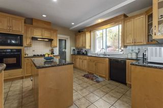Photo 5: 2265 LECLAIR Drive in Coquitlam: Coquitlam East House for sale : MLS®# R2572094