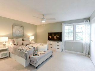 Photo 14: 53 2120 Rathburn Road in Mississauga: Rathwood Condo for sale : MLS®# W5310866