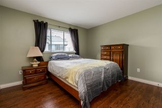 Photo 13: 315 33090 GEORGE FERGUSON Way: Condo for sale in Abbotsford: MLS®# R2526126