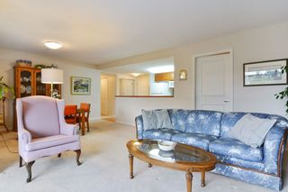 """Photo 5: 309 8880 202 Street in Langley: Walnut Grove Condo for sale in """"The Residence"""" : MLS®# R2247725"""