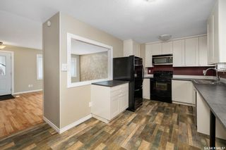 Photo 7: 35 120 Acadia Drive in Saskatoon: West College Park Residential for sale : MLS®# SK850229