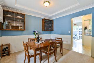 "Photo 9: 12645 27A Avenue in Surrey: Crescent Bch Ocean Pk. House for sale in ""Ocean Park"" (South Surrey White Rock)  : MLS®# R2251653"