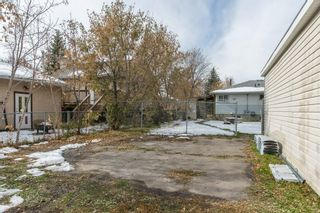 Photo 28: 7416 23 Street SE in Calgary: Ogden Detached for sale : MLS®# C4270963