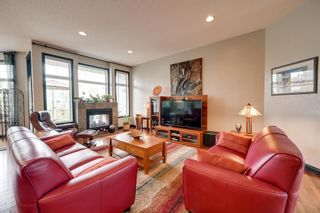 Photo 8: 1286 RUTHERFORD Road in Edmonton: Zone 55 House for sale : MLS®# E4255582