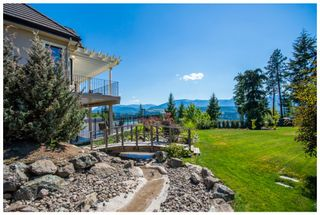 Photo 89: 3630 McBride Road in Blind Bay: McArthur Heights House for sale (Shuswap Lake)  : MLS®# 10204778