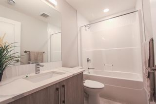 Photo 35: 2410 54 Avenue SW in Calgary: North Glenmore Park Semi Detached for sale : MLS®# A1082680