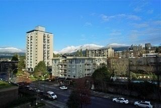 Photo 13: 502 135 W 2ND Street in North Vancouver: Lower Lonsdale Condo for sale : MLS®# R2180749
