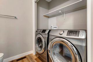 Photo 15: 15819 69 Street in Edmonton: Zone 28 House Half Duplex for sale : MLS®# E4253647