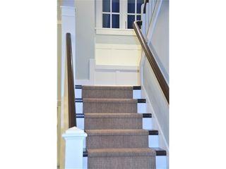 Photo 11: 11491 KESTREL Drive: Westwind Home for sale ()  : MLS®# V1013019