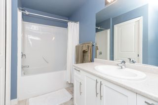Photo 26: 6 974 Sutcliffe Rd in : SE Cordova Bay Row/Townhouse for sale (Saanich East)  : MLS®# 883584