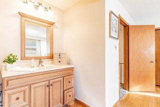 Photo 18: 541 Woodbine Avenue in Toronto: East End-Danforth House (3-Storey) for sale (Toronto E02)  : MLS®# E4817573