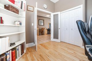 Photo 13: 148 Cove Crescent: Chestermere Detached for sale : MLS®# A1081331