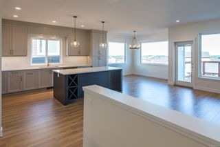 Photo 5: Lt17 2482 Kentmere Ave in : CV Cumberland House for sale (Comox Valley)  : MLS®# 860118