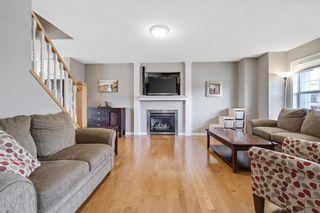 Photo 4: 174 Citadel Acres Close NW in Calgary: Citadel Detached for sale : MLS®# A1087692