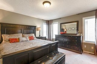 Photo 17: 127 Hawkmount Close NW in Calgary: Hawkwood Detached for sale : MLS®# A1094482