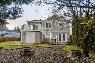 Photo 18: 12077 MCINTYRE Court in Maple Ridge: West Central House for sale : MLS®# R2243501