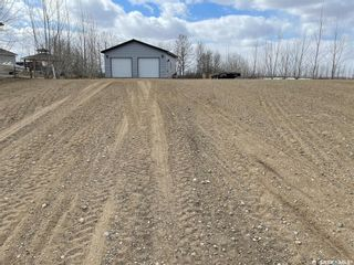 Photo 25: 3 Lucien Lakeshore Drive in Lucien Lake: Lot/Land for sale : MLS®# SK838655