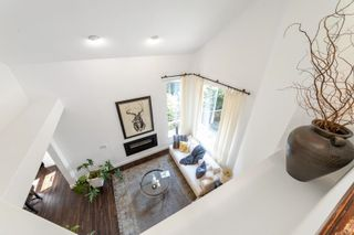 Photo 8: 236 PARKSIDE Court in Port Moody: Heritage Mountain House for sale : MLS®# R2603734