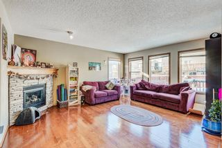 Photo 9: 382 Tuscany Drive NW in Calgary: Tuscany Detached for sale : MLS®# A1069090
