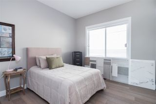 Photo 13: 1432 SHAY STREET in Coquitlam: Burke Mountain House for sale : MLS®# R2472161