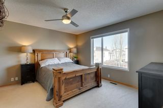 Photo 19: 10217 Tuscany Hills Way NW in Calgary: Tuscany Detached for sale : MLS®# A1097980