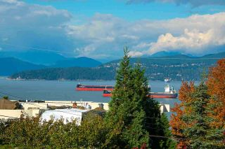 Photo 8: 4818 FANNIN Avenue in Vancouver: Point Grey House for sale (Vancouver West)  : MLS®# R2551919