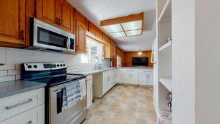 Photo 25: 15915 106A Avenue in Edmonton: Zone 21 House for sale : MLS®# E4251375