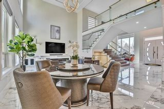 Photo 12: 2908 165B Street in Surrey: Grandview Surrey House for sale (South Surrey White Rock)  : MLS®# R2564645