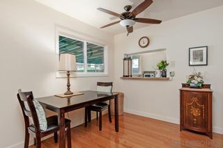 Photo 8: CLAIREMONT House for sale : 4 bedrooms : 5174 Acuna St in San Diego